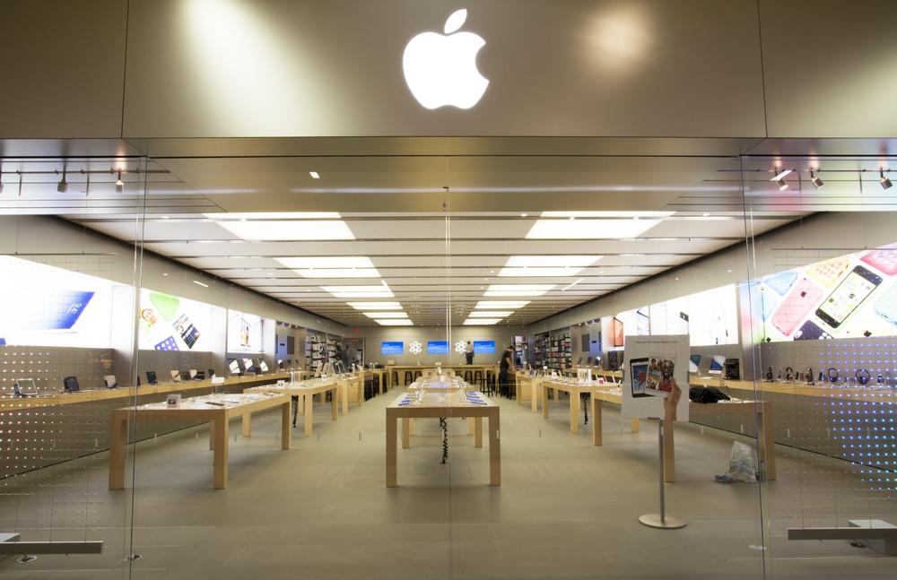 Photo of Apple Keynote 16.10.2014: Was kommt neues?