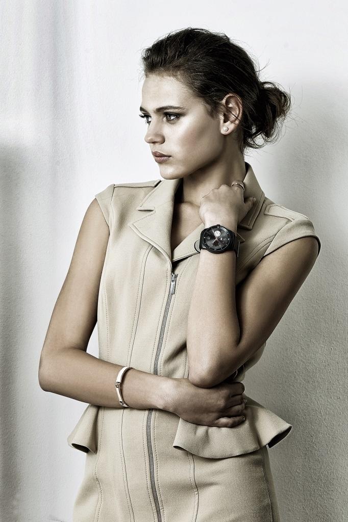 Photo of LG G Watch R kommt im November nach Deutschland