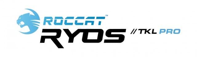 ROCCAT_RYOS-TKL-PRO_Logo_NoBG