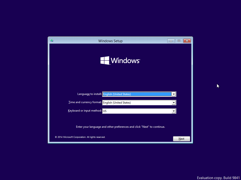 Photo of Windows 10 in VirtualBox installieren (How-to, Bilder & Video)