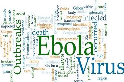 Photo of Ebola: LG und Samsung ziehen in den Kampf