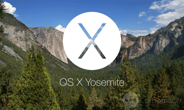 Photo of OS X Yosemite: Bootfähiges Installationsmedium erstellen