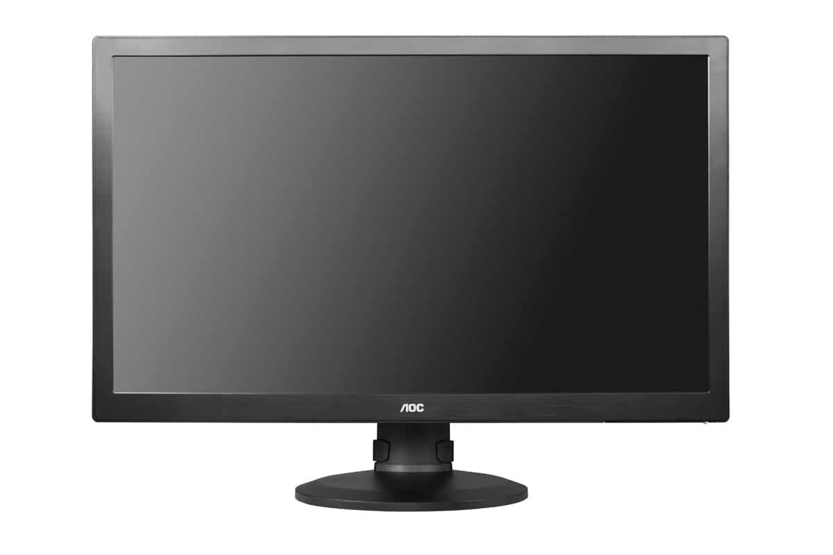 Photo of Testbericht: AOC Q2770PQU (27″ WQHD-Monitor)