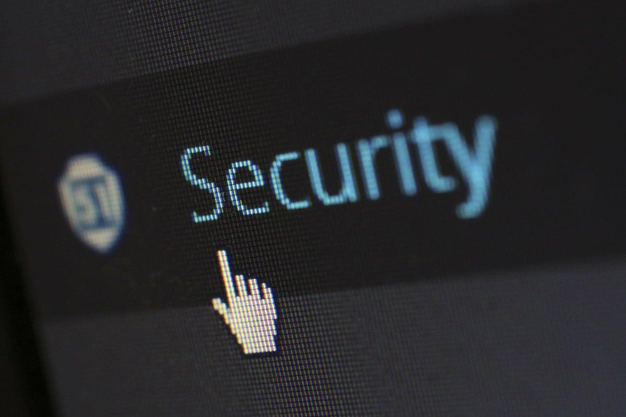 Photo of 4 Punkte, die deine Sicherheit im Internet erhöhen