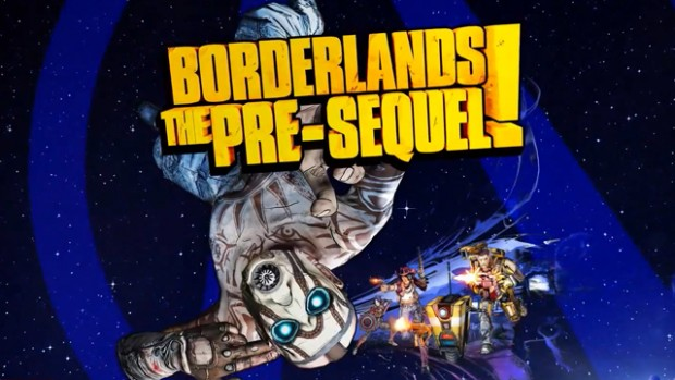 Photo of Borderlands: The Pre-Sequel im Test
