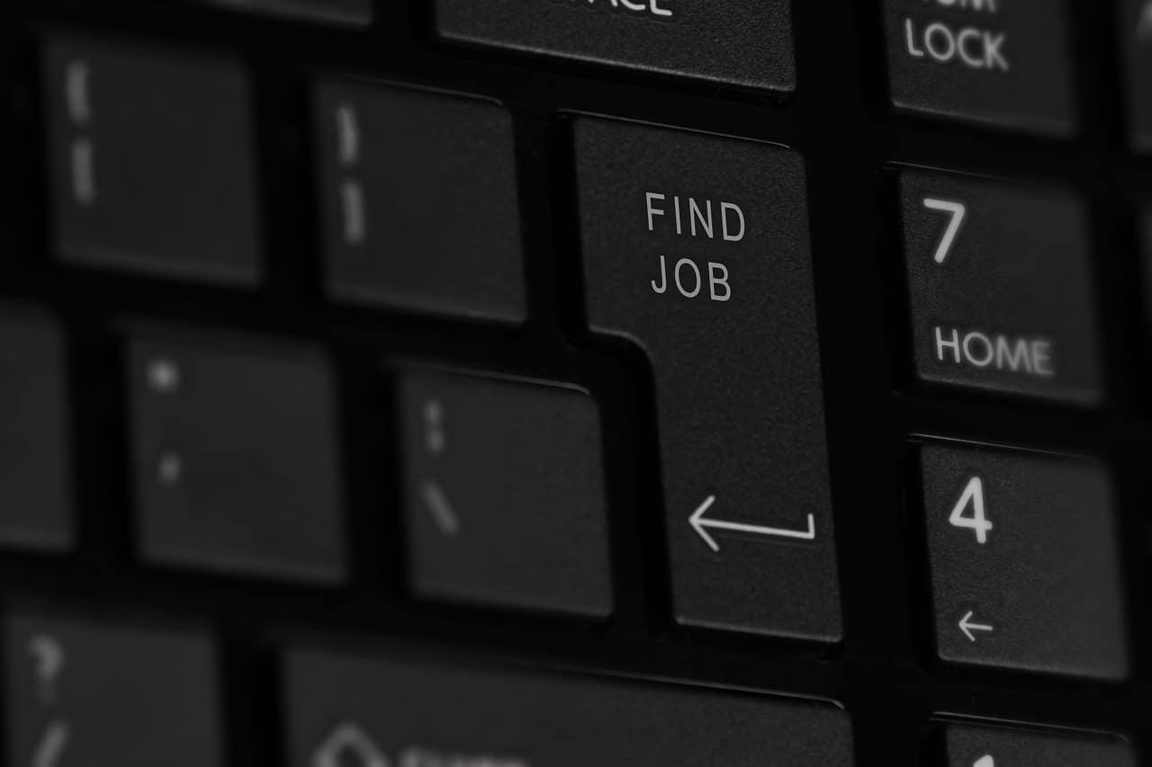 Bild von Welche IT-Berufe sind gefragt?