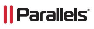 Parallels-Logo