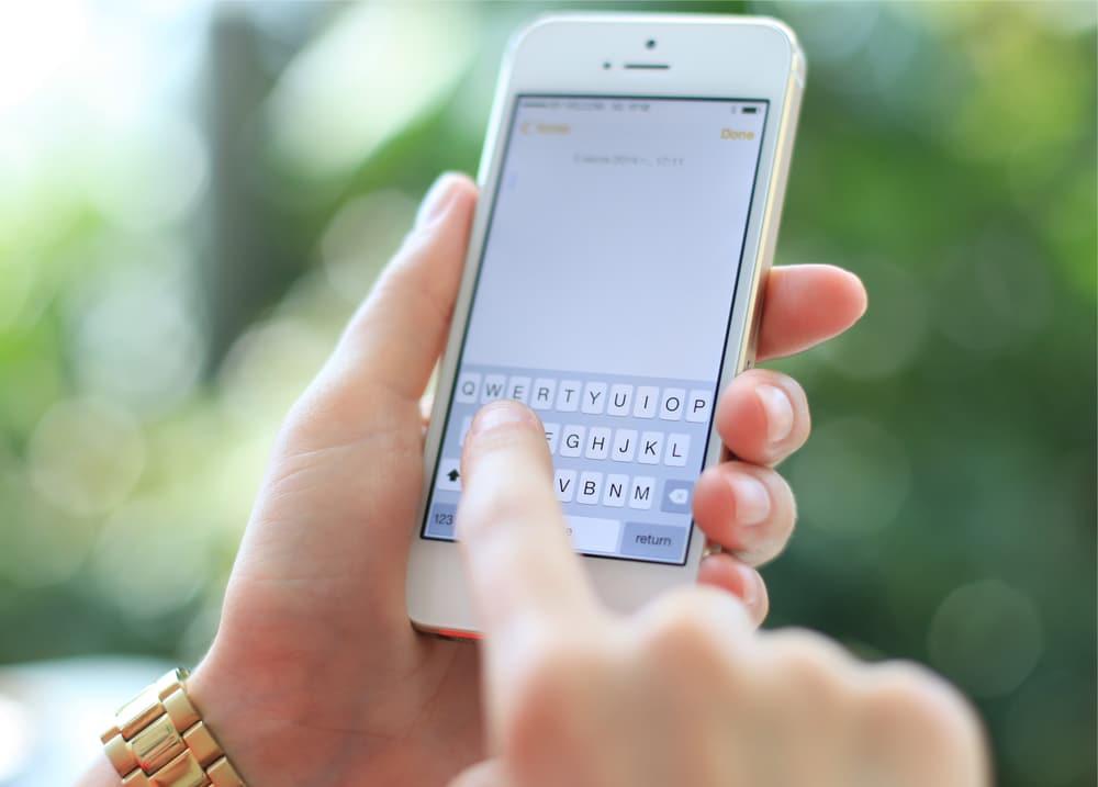 Bild von iMessage kann endlich deaktiviert werden, danke Apple!