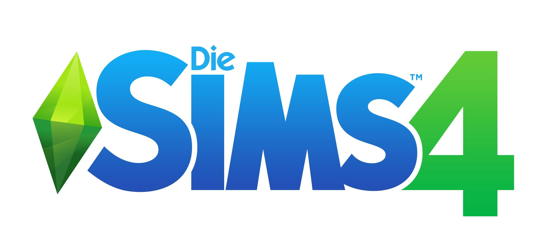 """Photo of Die Sims 4 erhält Gütesiegel """"pädagogisch Wertvoll"""" und Label """"Kreativität"""""""