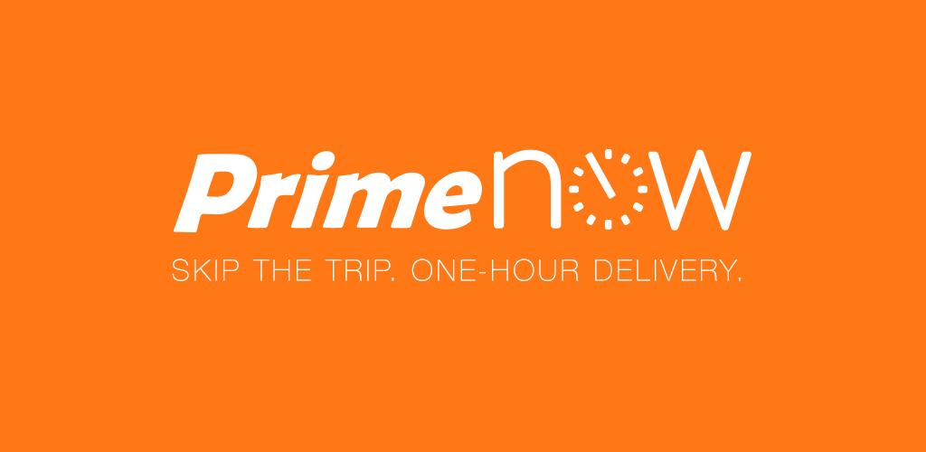 Photo of Amazon Prime Now ermöglicht Lieferungen innerhalb von 60 Minuten