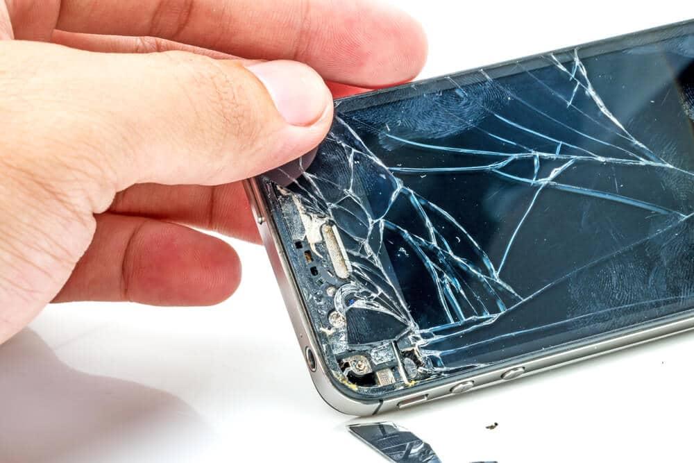 Photo of Glasfolie fürs Smartphone – sinnvoll oder überteuert?