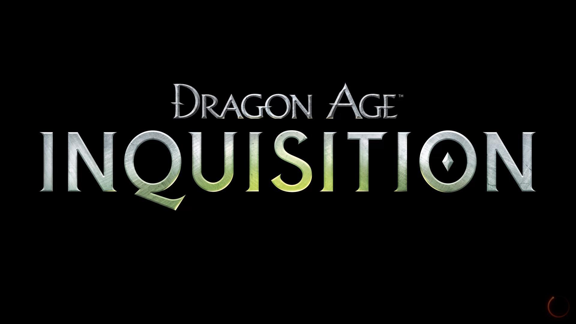 Gigantisches Rollenspiel Dragon Age Inquisition
