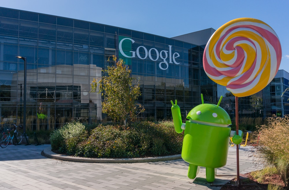 Bild von Android 5.0 Lollipop verfügbar für Galaxy S5