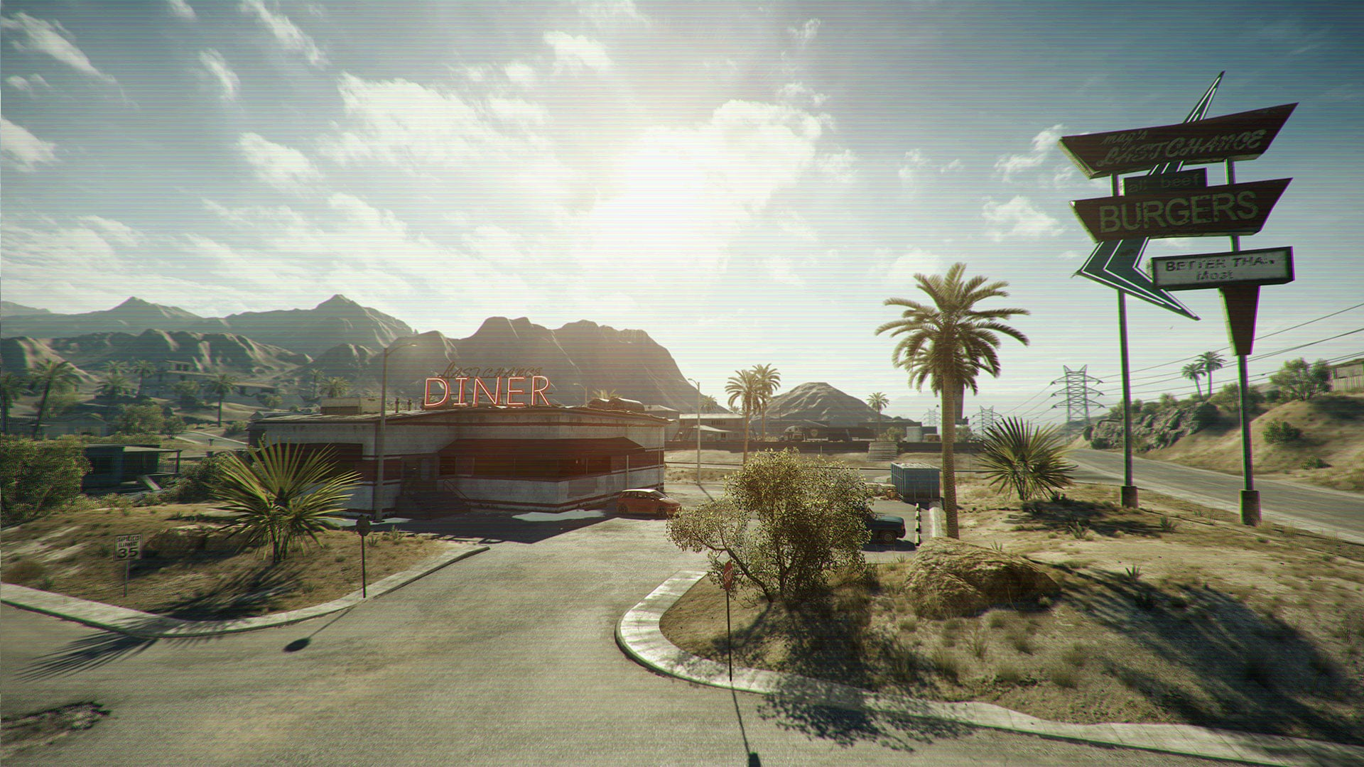 Photo of Die Battlefield Hardline Beta wurde verlängert
