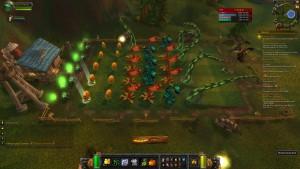 Plants-vs-Zombies-Garden-Warfare-1