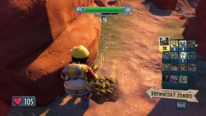 Plants-vs-Zombies-Garden-Warfare-5