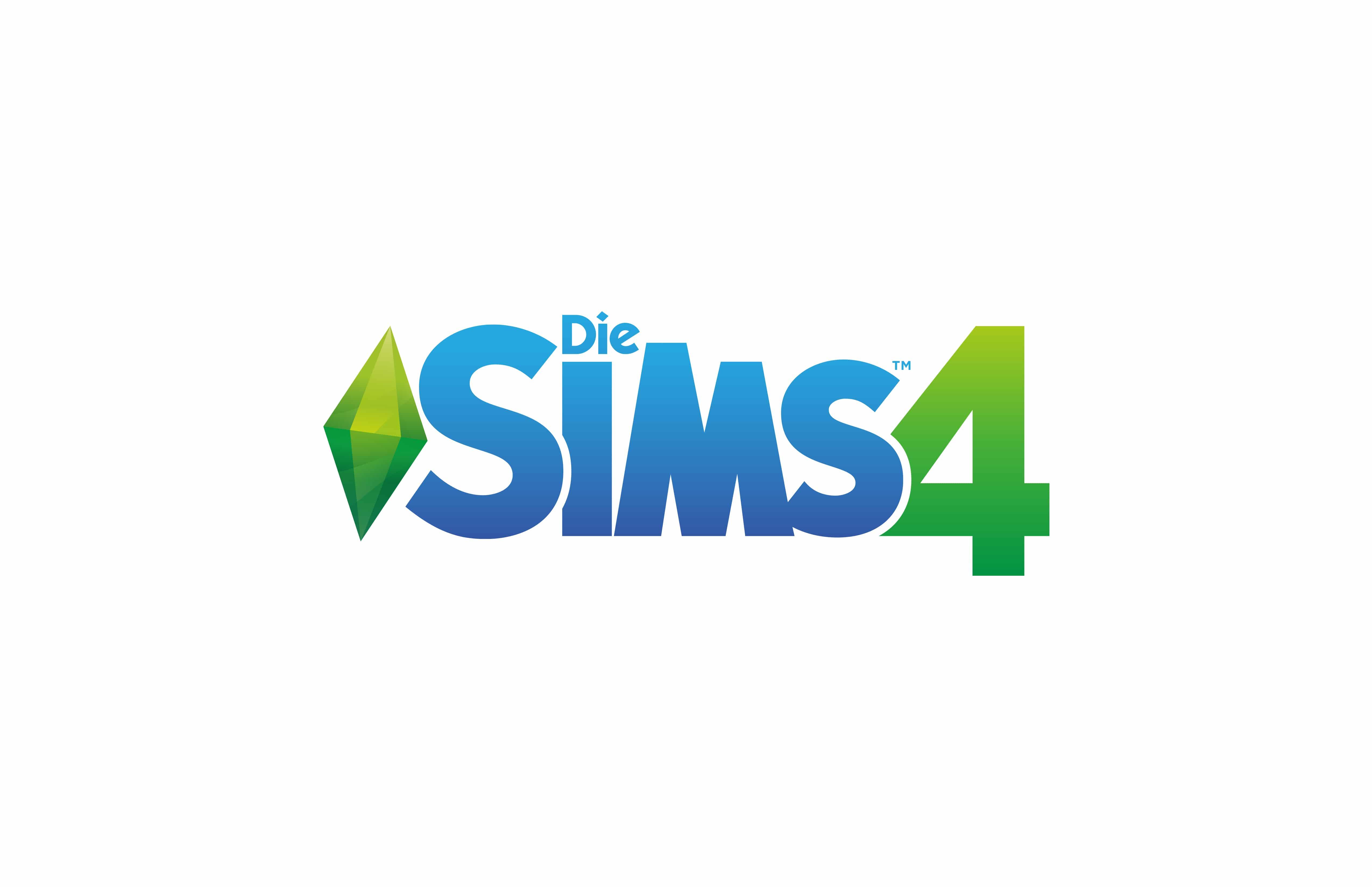 Photo of Die Sims 4 im Test
