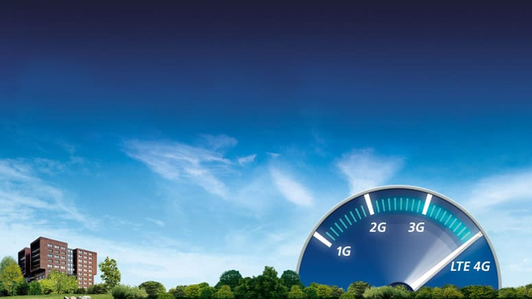 Photo of LTE für o2 Bestandskunden freigeschaltet