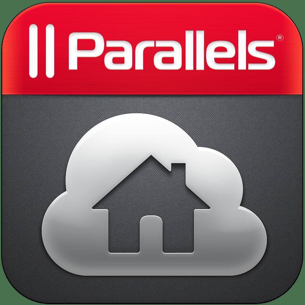Bild von Parallels Access 2.5 veröffentlicht und ausprobiert