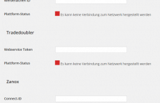 Preisvergleich in WordPress - Affiliate Booster im Test