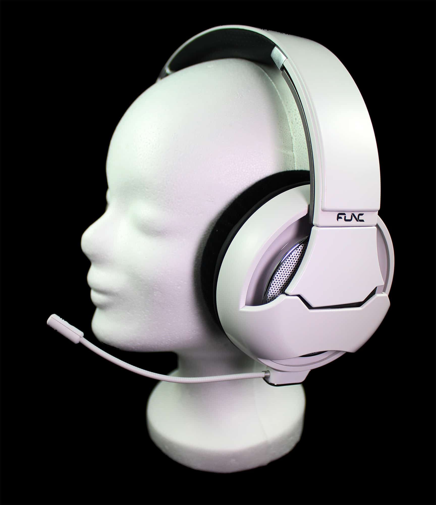 Photo of Testbericht: Gamer-Headset FUNC HS-260