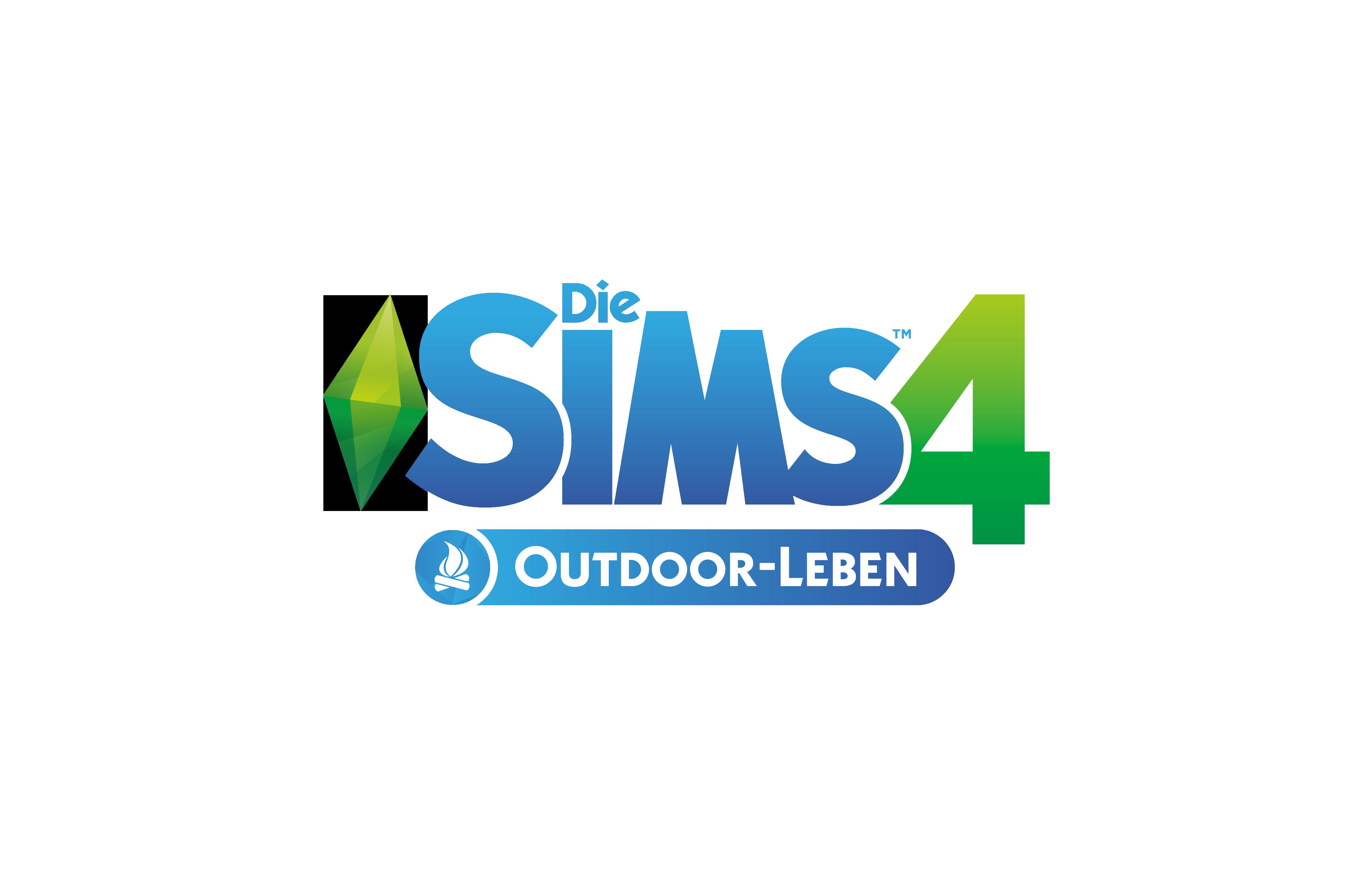 Photo of Die Sims 4 Outdoor-Leben im Test