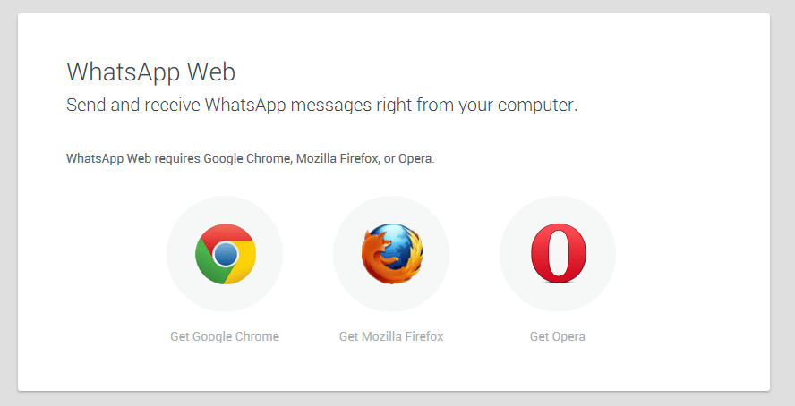 whatsapp_chrome_firefox_opera