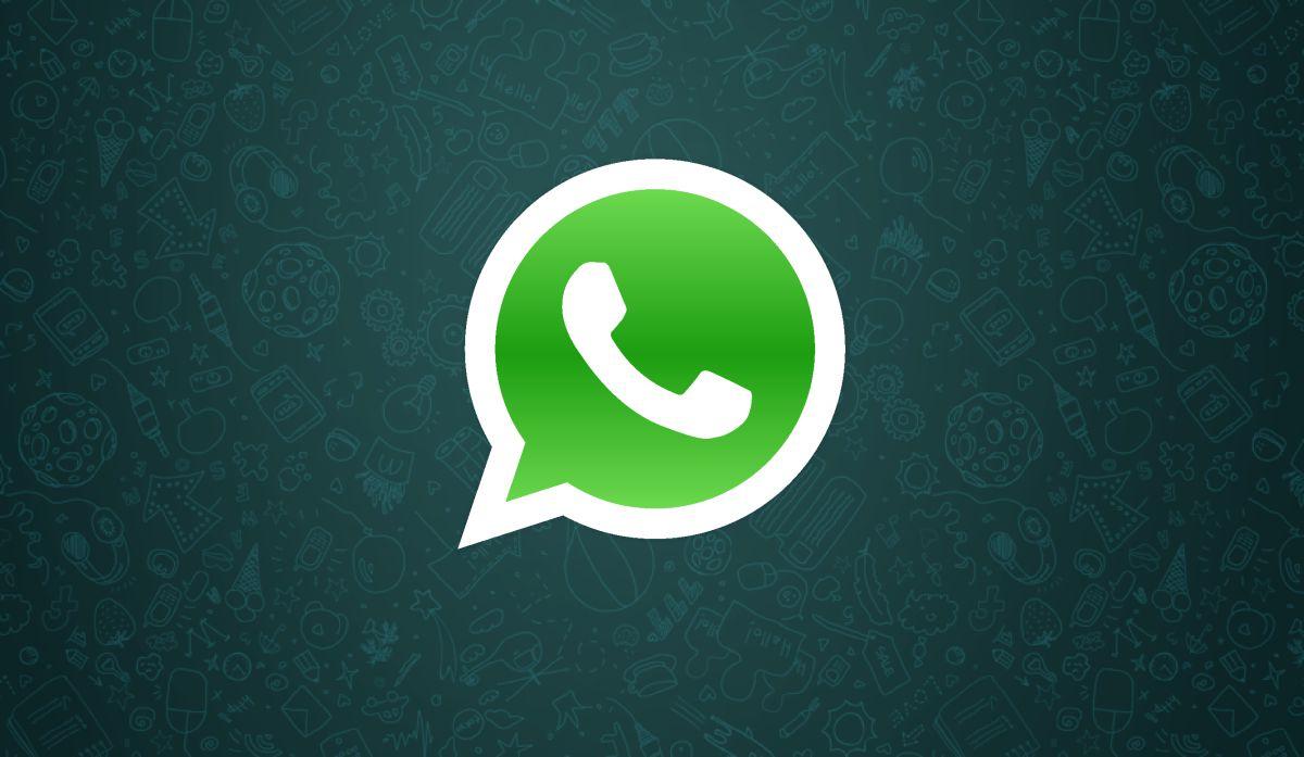 Photo of WhatsApp: Bild-in-Bild-Modus für alle Android-Nutzer