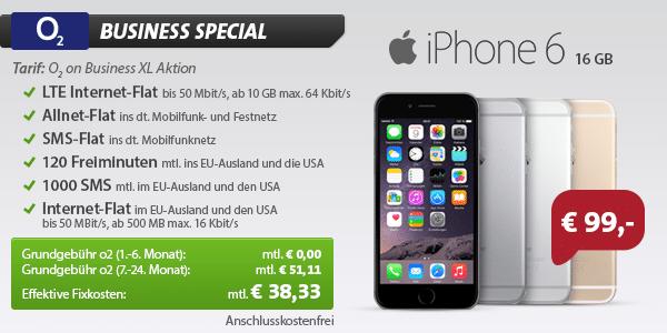 Photo of LG G Flex 2 Special für Junge Leute, o2 Business Special & Günstige Turbo-Internet-Flat