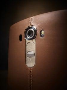 Bild_LG-G4_Genuine-Leather_3
