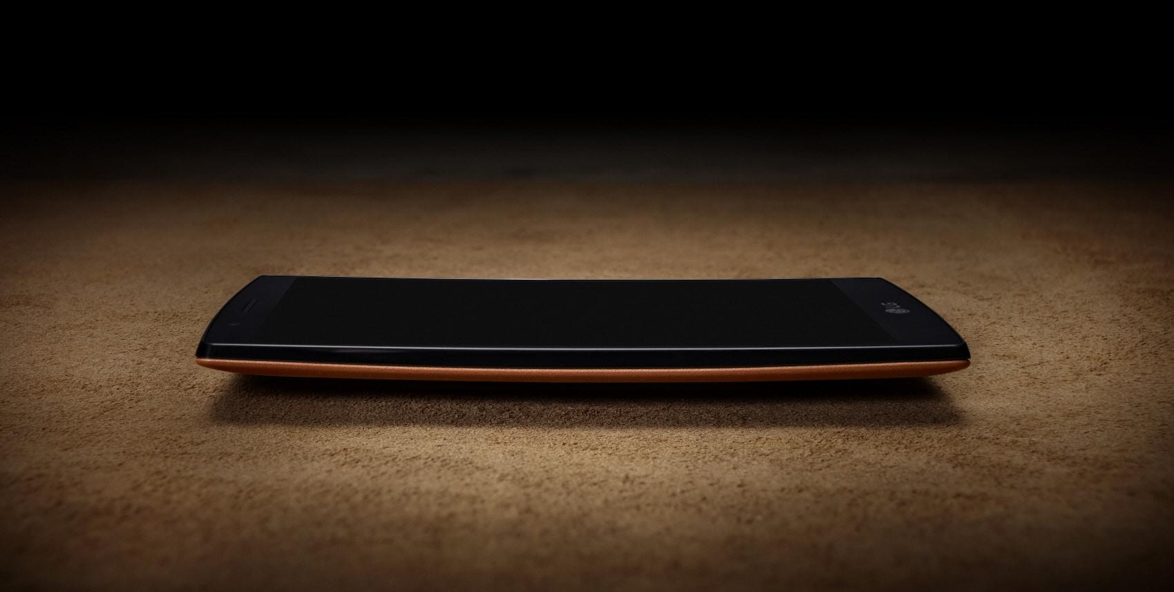 Photo of LG G4 – Neuestes LG Phone offiziell vorgestellt