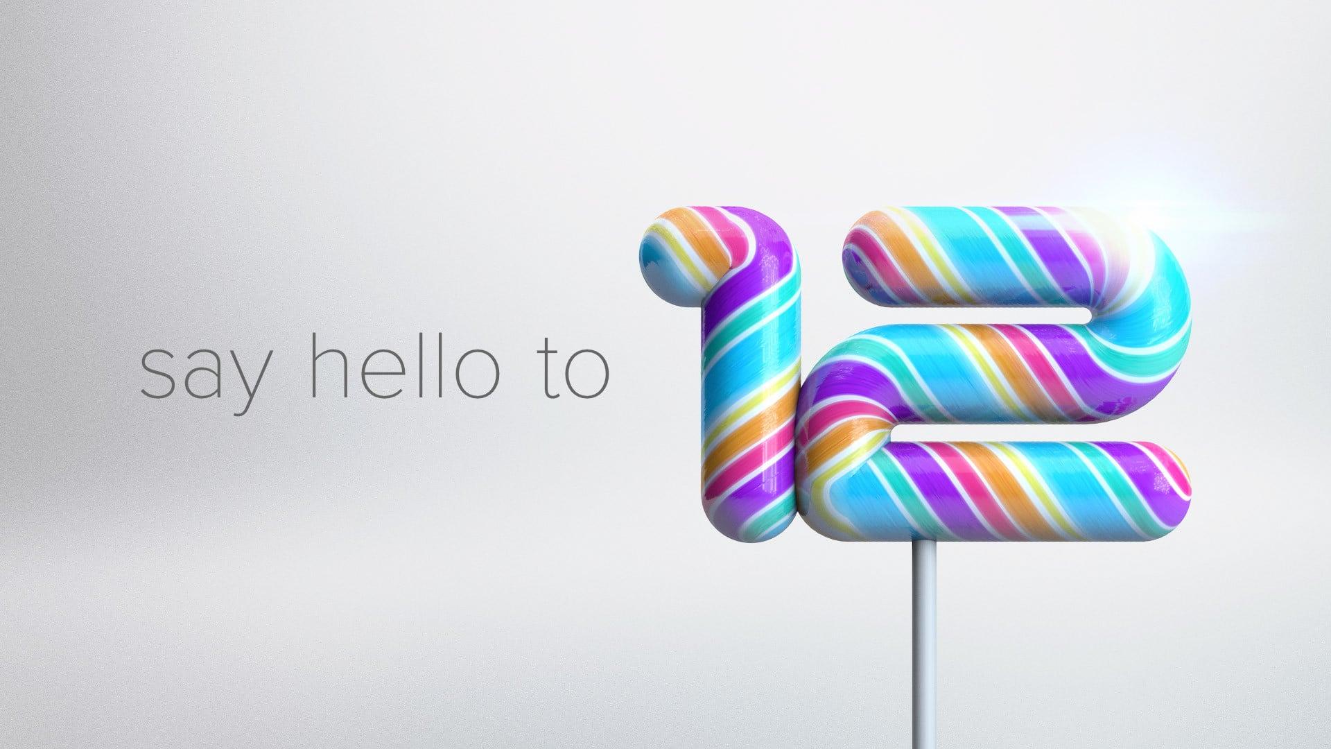 Photo of OnePlus One erhält Cyanogen OS 12