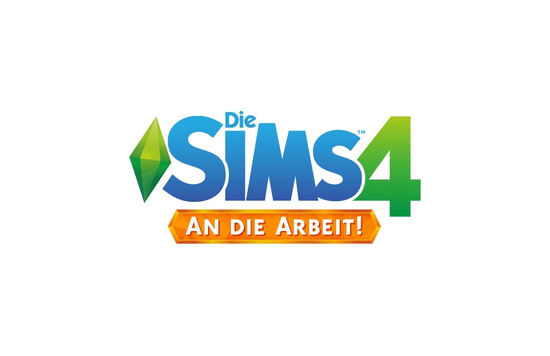 Photo of Die Sims 4 – An die Arbeit im Test