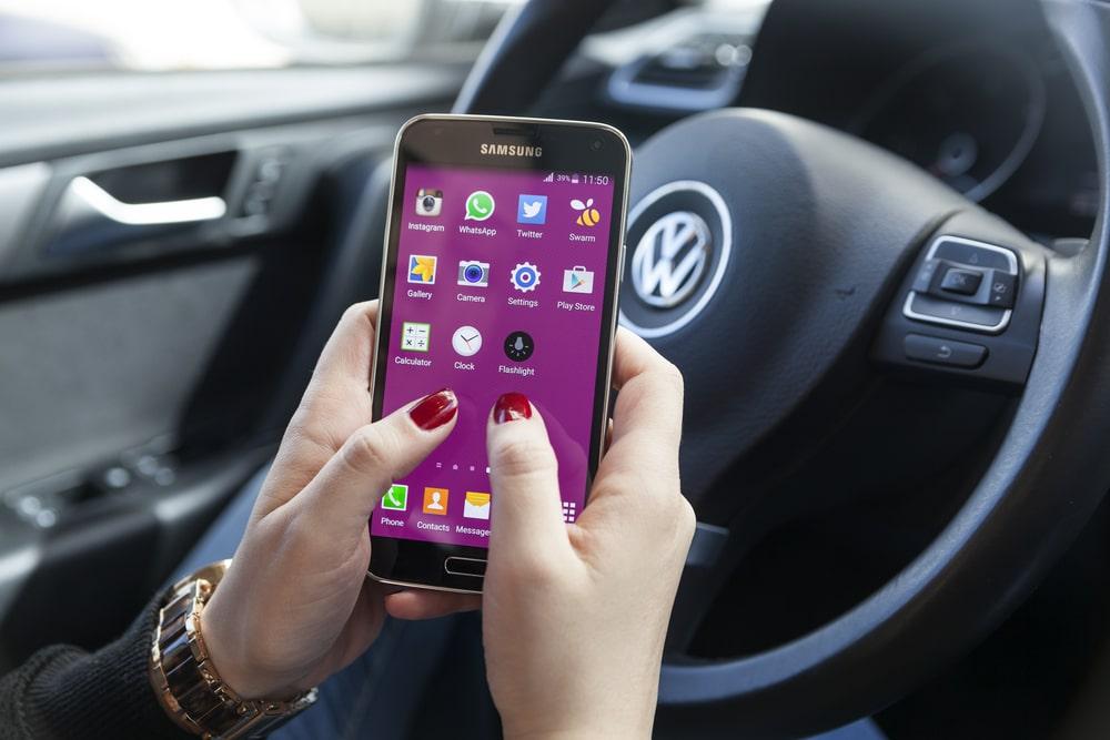 Photo of Mit diesen 5 Tipps holst du mehr aus deinem Samsung Galaxy S5