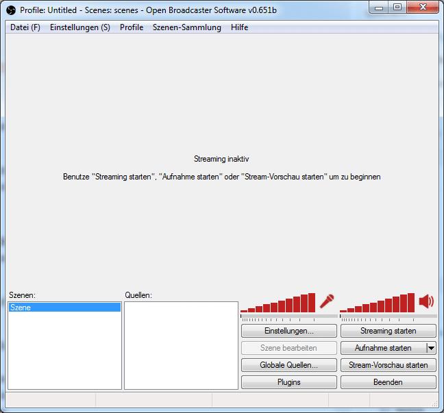 Eine Verknupfung Fur Beide Versionen Wird Ebenso Im Startmenu Angeheftet Und Zur 32Bit Version Auf Dem Desktop Angelegt