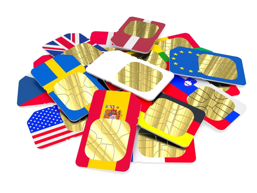 Photo of Die Roaming-Gebühren in der EU bleiben doch