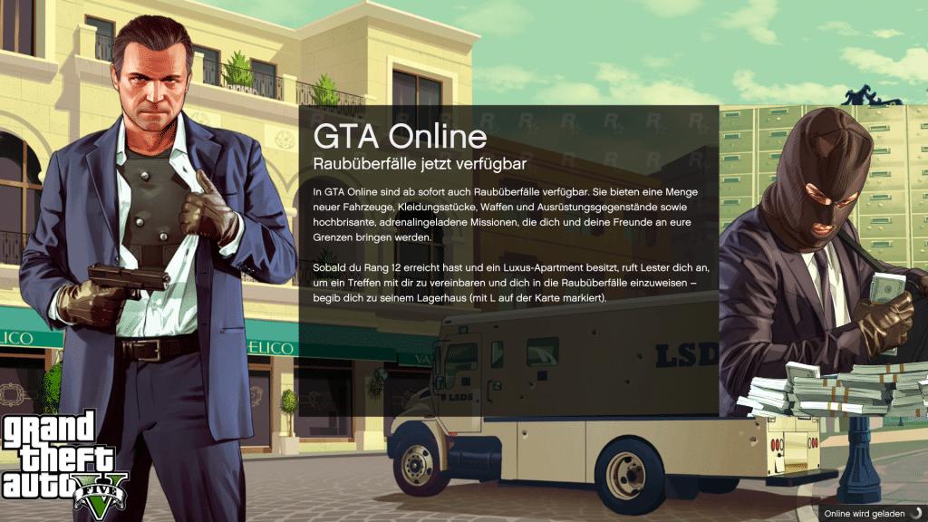 GTA5 2015-06-01 14-49-53-358