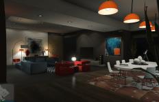 GTA5 2015 06 01 14 51 29 882 232x150 - Grand Theft Auto 5 für den PC im Test