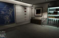 GTA5 2015 06 01 14 52 19 790 232x150 - Grand Theft Auto 5 für den PC im Test