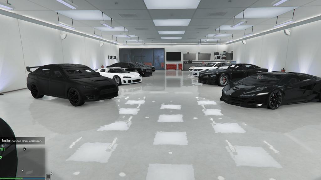 GTA5 2015-06-01 14-52-53-015