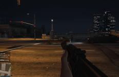 GTA5 2015 06 01 14 54 50 378 232x150 - Grand Theft Auto 5 für den PC im Test