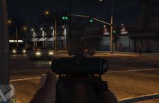 GTA5 2015 06 01 14 54 57 105 232x150 - Grand Theft Auto 5 für den PC im Test