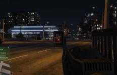 GTA5 2015 06 01 14 55 04 901 232x150 - Grand Theft Auto 5 für den PC im Test