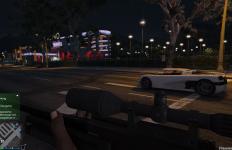 GTA5 2015 06 01 14 55 13 982 232x150 - Grand Theft Auto 5 für den PC im Test