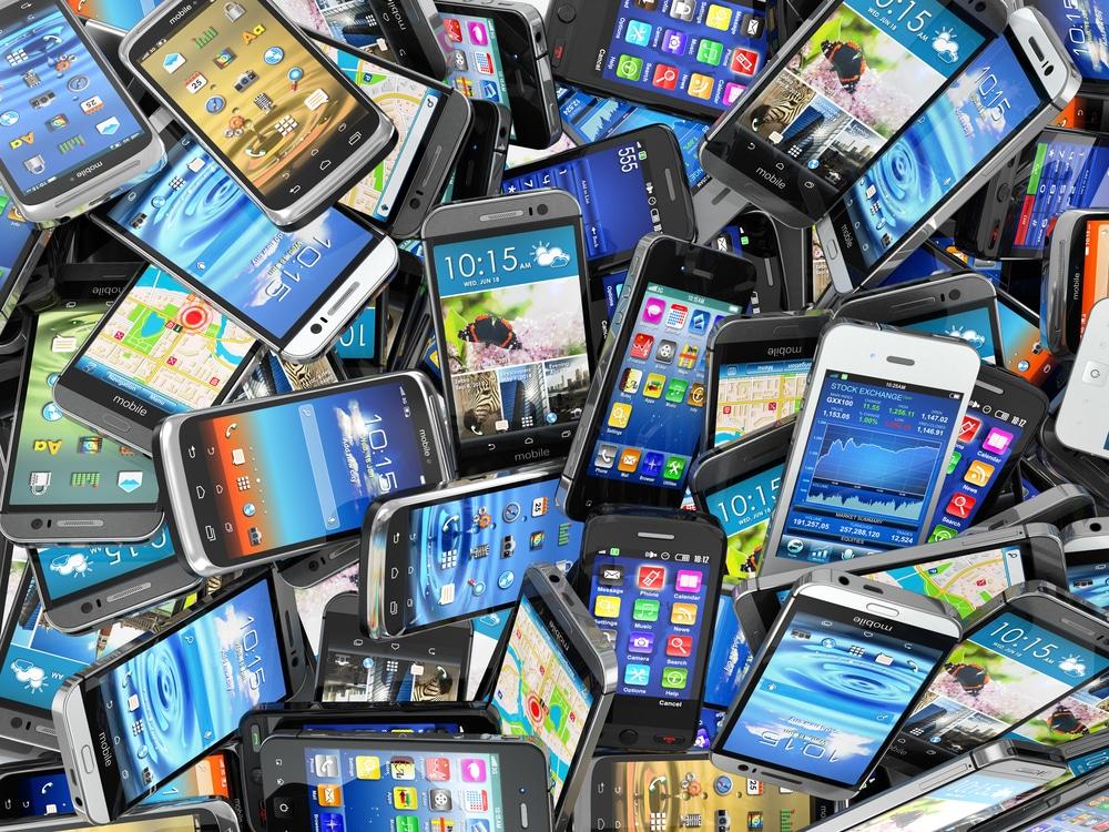 Bild von Was bringt uns die High End bei Smartphones – ein persönliches Statement