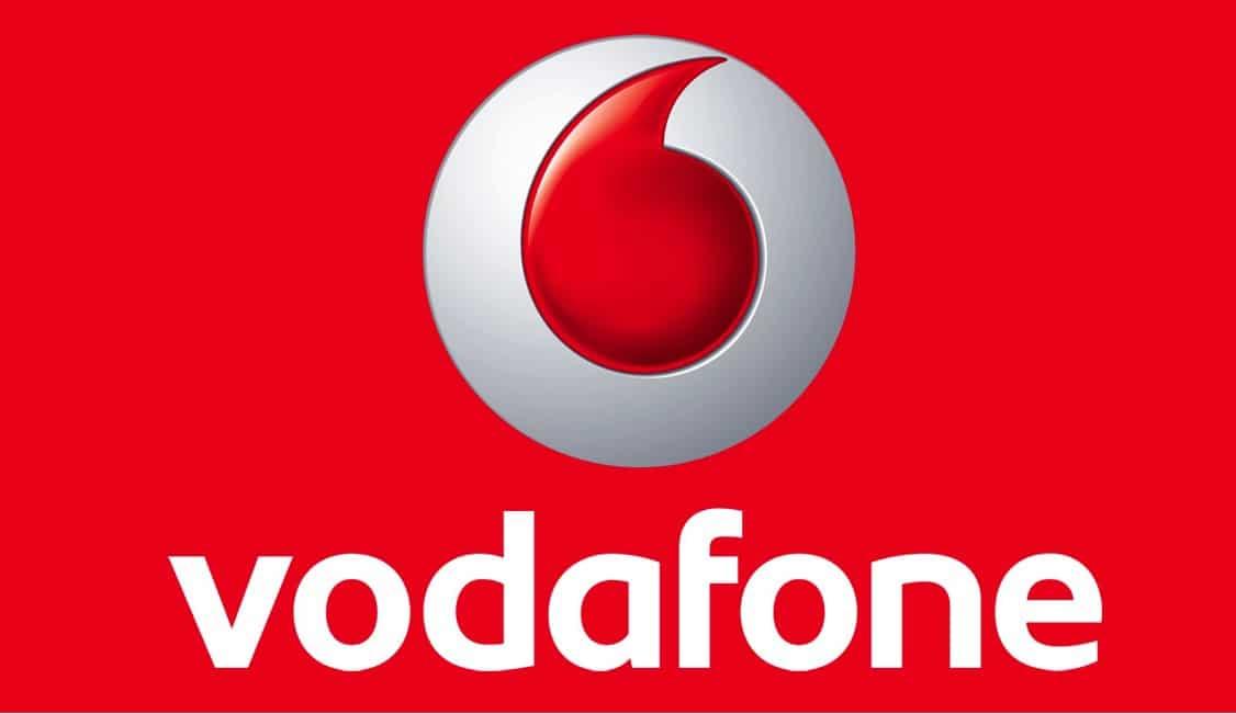 Photo of Vodafone senkt die Preise für VDSL