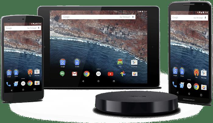 Photo of Android M vorgestellt und Developer Preview verfügbar
