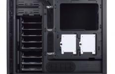 Fractal Design R5 10 232x150 - Testbericht: Fractal Design Define R5 PC-Gehäuse
