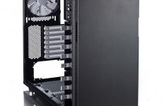 Fractal Design R5 11 232x150 - Testbericht: Fractal Design Define R5 PC-Gehäuse