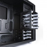 Fractal Design R5